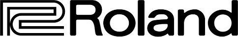 Roland_Corporate_Logo_b.jpg