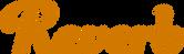 Reverb_Logo_Orange.png