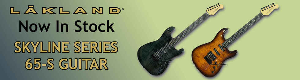 Slider Sky Guitar.jpg