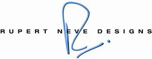 rupert-neve-designs-logo.jpg
