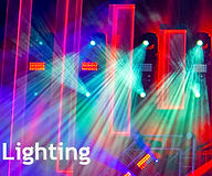 info Strip Lights.jpg