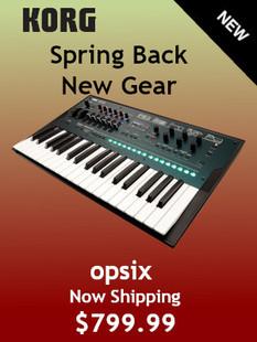 New opsix Spring.jpg