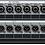 Thumbnail: PreSonus NSB 8.8: 8x8 AVB Stagebox