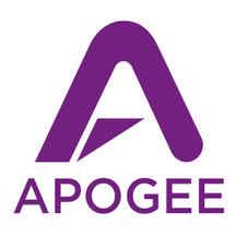 Apogee Logo 300.jpg