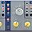 Thumbnail: Focusrite ISA 428 MkII: Classic ISA mic preamp