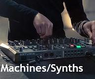 info Strip Machine Drums.jpg