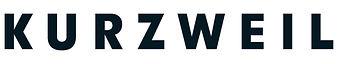 Kurzweil-logo.jpg