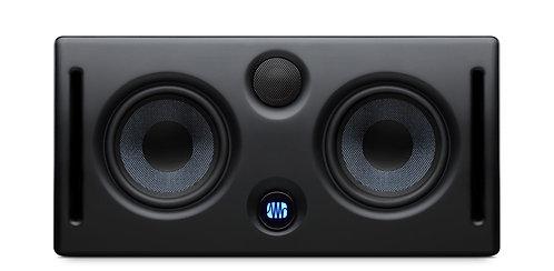 "PreSonus Eris E44: MTM Dual 4"" Powered Studio Monitor"