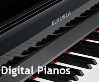 info Strip Pianos.jpg