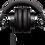 Thumbnail: PreSonus HD9 Closed-cup professional monitoring Headphones