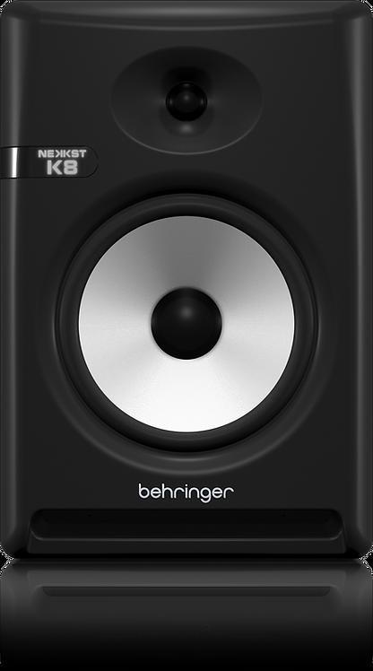 Behringer NEKKST K8