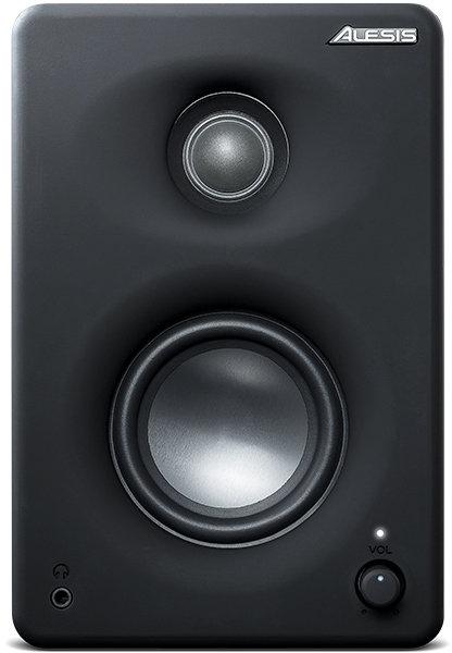 Alesis M1ACTIVE 330 USB (pair) Professional USB Audio Speaker System