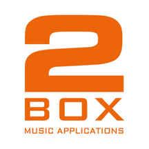 2 Box Logo 300.jpg