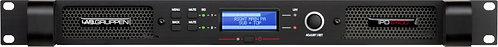 LAB GRUPPEN IPD2400 Compact 2,400 Watt 2-Channel Amp