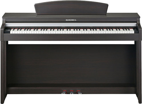 KURZWEIL M230 Spinet Style Digital Piano
