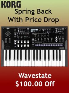 Sale Wavestate Spring.jpg