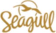 Seagull_guitars_logo.jpg