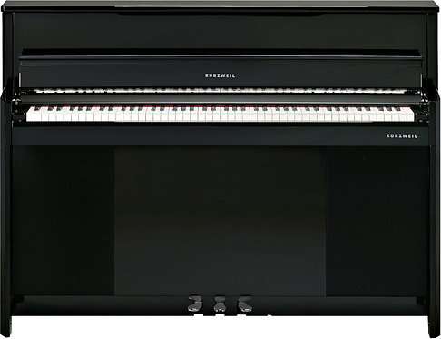 Kurzweil CUP1 Compact Upright Piano