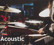 info Strip Acou Drums.jpg