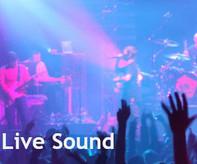 info Strip Live Sound.jpg