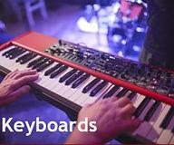 info Strip keyboard.jpg