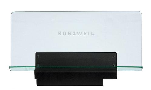 KURZWEIL KMR-1 Music Rack