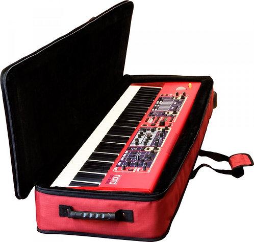 Nord 76 Key Bag