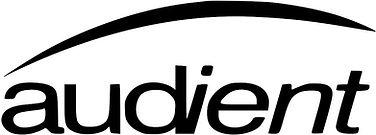 Audient_Logo.Big.jpg
