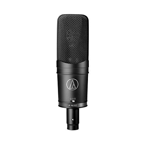Audio-Technica AT4050