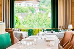 Restaurant Le Cordonant4