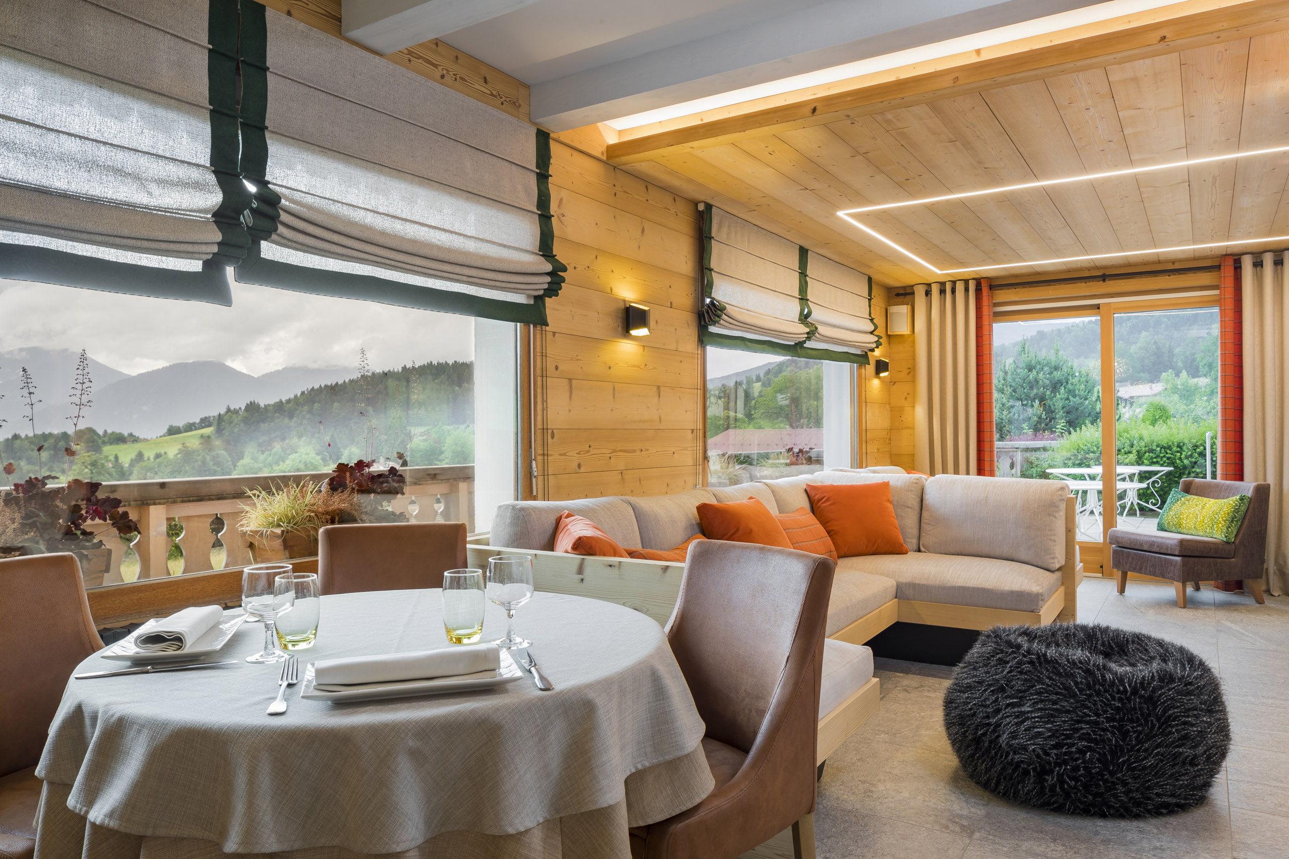 Restaurant Le Cordonant3