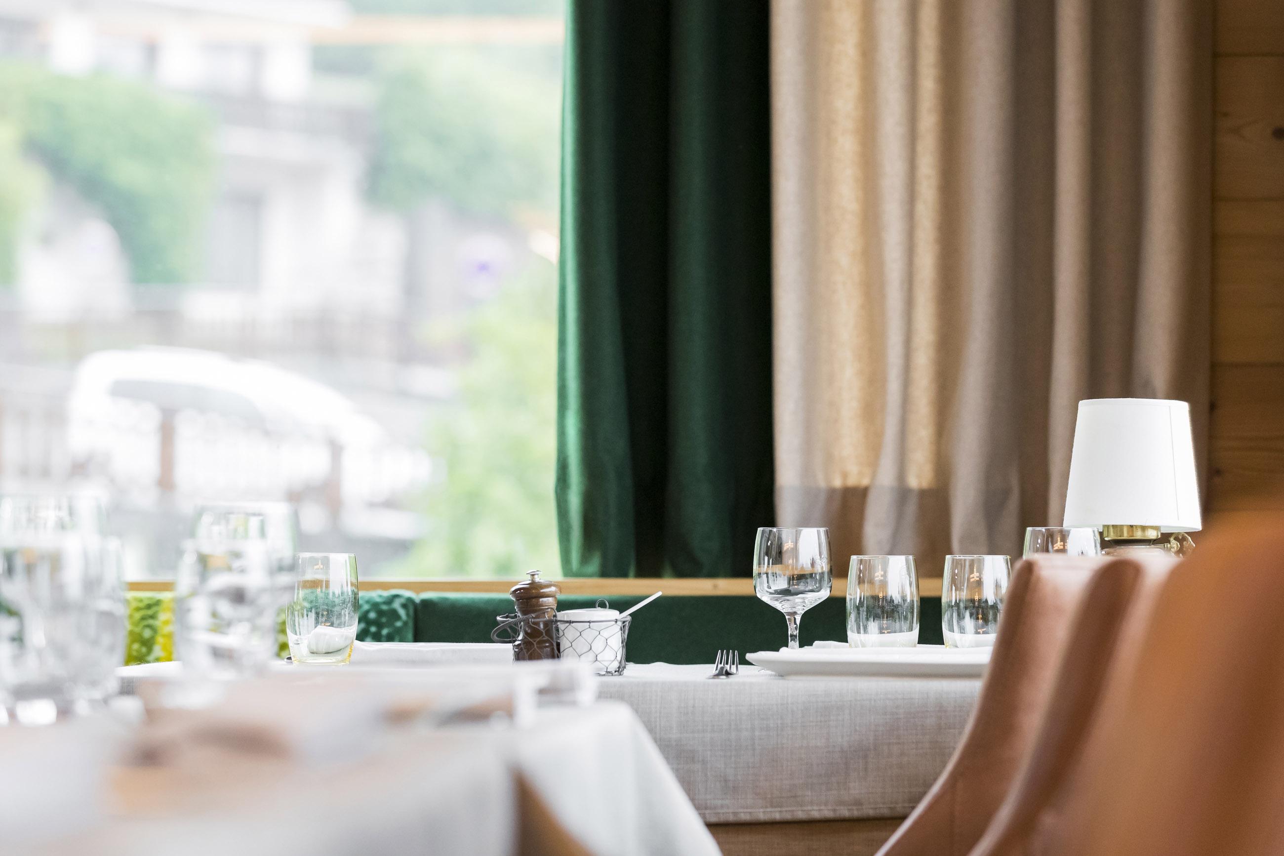 Restaurant Le Cordonant2