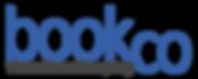 Bookco Logo FINAL.png