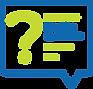 icon quiz.png