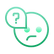 icons8-puzzled-96.png