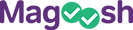 Magoosh-logo-purple-800x181.png