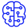 icons8-artificial-intelligence-100.png