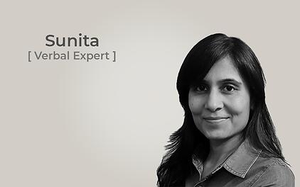 Sunita.png