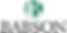 babson-logo (1).png