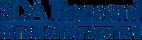 sda-bocconi-school-of-management-logo.pn