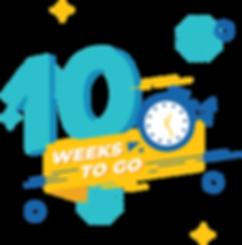 WEB 10.png