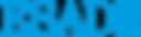 1200px-ESADE_Logo.svg.png