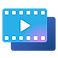 icons8-video-gallery-96.png