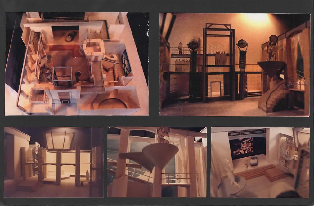 night club  model 2.jpg