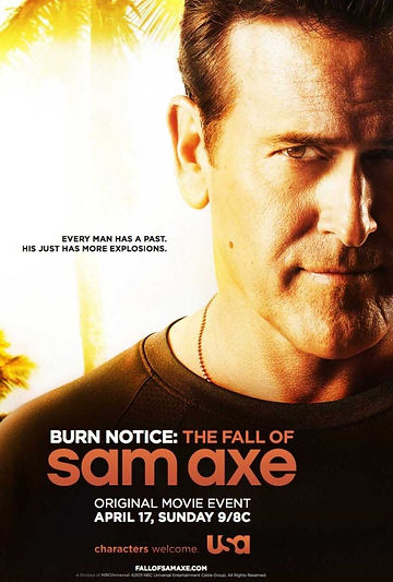 SAM AXE poster.jpg