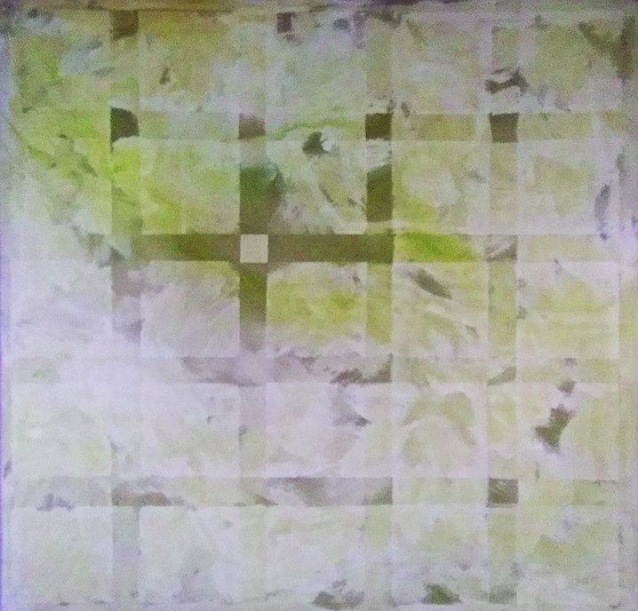 ivy Blue grid 60 x 64.jpg