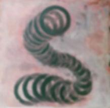 48 x 48 circle snake invert.jpg
