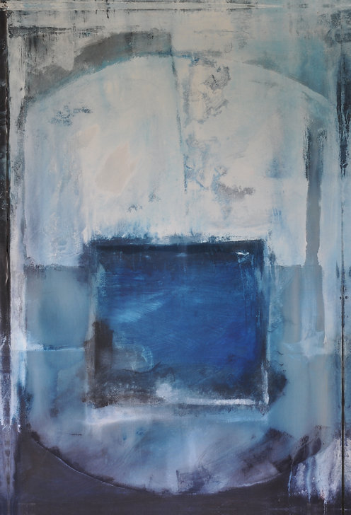 blue painting 20 x 30.jpg