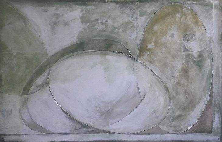 IVY art  24 x 36.jpg