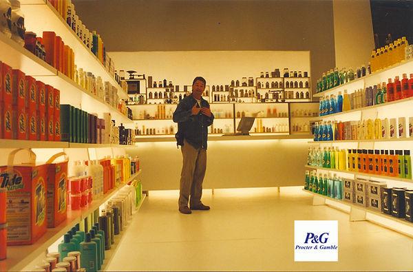 Protor & Gamble.jpg